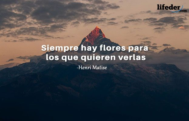 100 Frases Para Fotos De Facebook Instagram O Tumblr