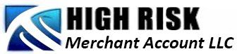 High Risk Merchant Processing: High Risk Merchant Account LLC