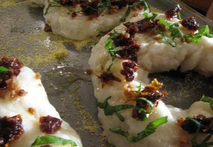 Bagels | The Daring Kitchen