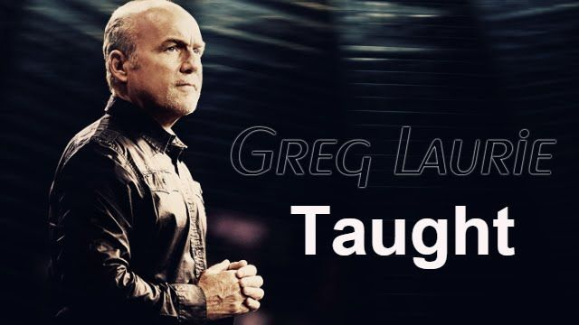|Greg Laurie Harvest Crusade| What Every Last Days Believer Needs To Kno...