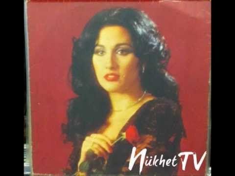 Nükhet Duru - Ben Sana Vurgunum (1978)