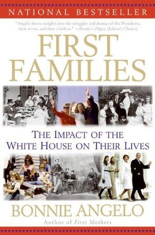 changing families and the impact on surrounding Open document essay preview changing families and the impact on surrounding systems introduction the changing composition of the family unit in the united states has been attributed to several factors including historical events, changing cultural values, economic trends.