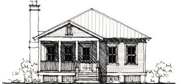 7 Bedroom Log Home Plans besides Unique Custom House Plans Single Story House Plans House Plans F4ab21c638cfddd4 moreover Balinese Style House Plans as well Modern House Plans For South Africa additionally Gingerbread Houses Math Lesson Plans. on modern prefab home floor plans