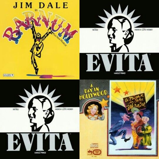 Best Actor: Jim Dale, Best Actress: Patti Lupone, Best Featured Actor: Mandy Patinkin, Best Featured Actress: Priscilla Lopez