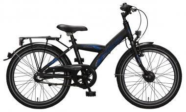 Lucky Bike Angebote Maxim Sevilla Alu 3 24 Banana: Category: Fahrräder > Kinder & Jugend Rad > Kinderfahrrad 20 Zoll Item…%#Quickberater%