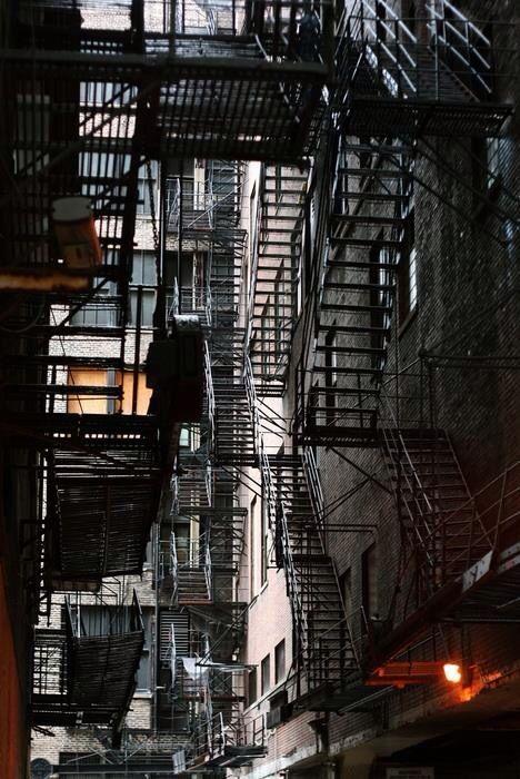 NYC - SoHo