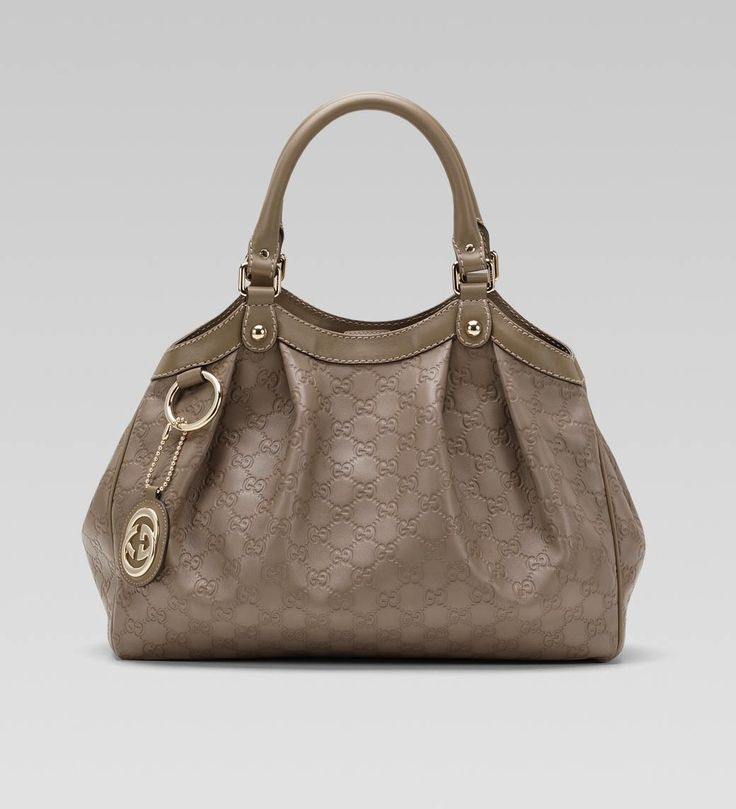 Gucci Handbags | Gucci Bags On Sale