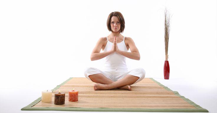 Главная цель метода — сформировать мышечный каркас. 45-минутная тренировка состоит из «цепочек», которые выполняются в определенной последовательности. «Цепочка» – это упражнения, плавно перетекающие одно в другое: вводное упражнение пилатес + упражнение пилатес + базовое упражнение йоги + асана. 4-8 цепочек составляют круговую тренировку. Упражнения из пилатес помогают растянуть и укрепить мышцы в динамике, йога закрепляет