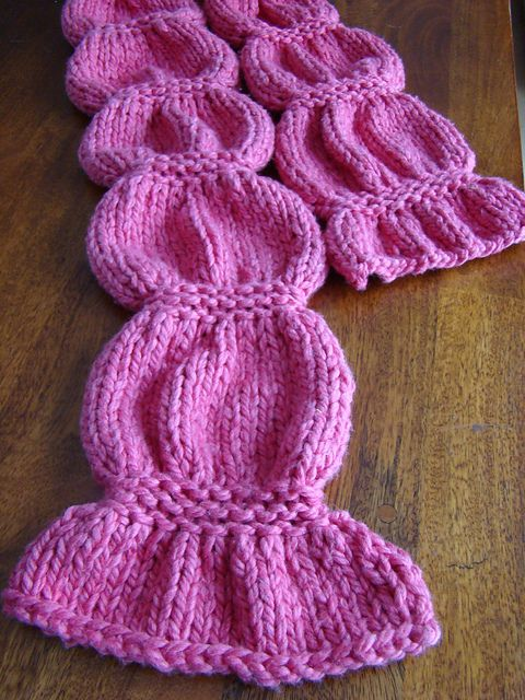 Knit Picky Patterns : 65 best images about Knit Picky on Pinterest Free ...