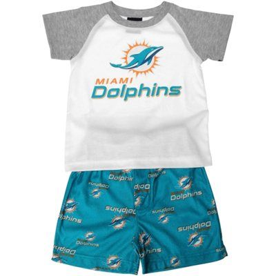 NEW Miami Dolphins White & Aqua Visor New Era NFL Equipment ...