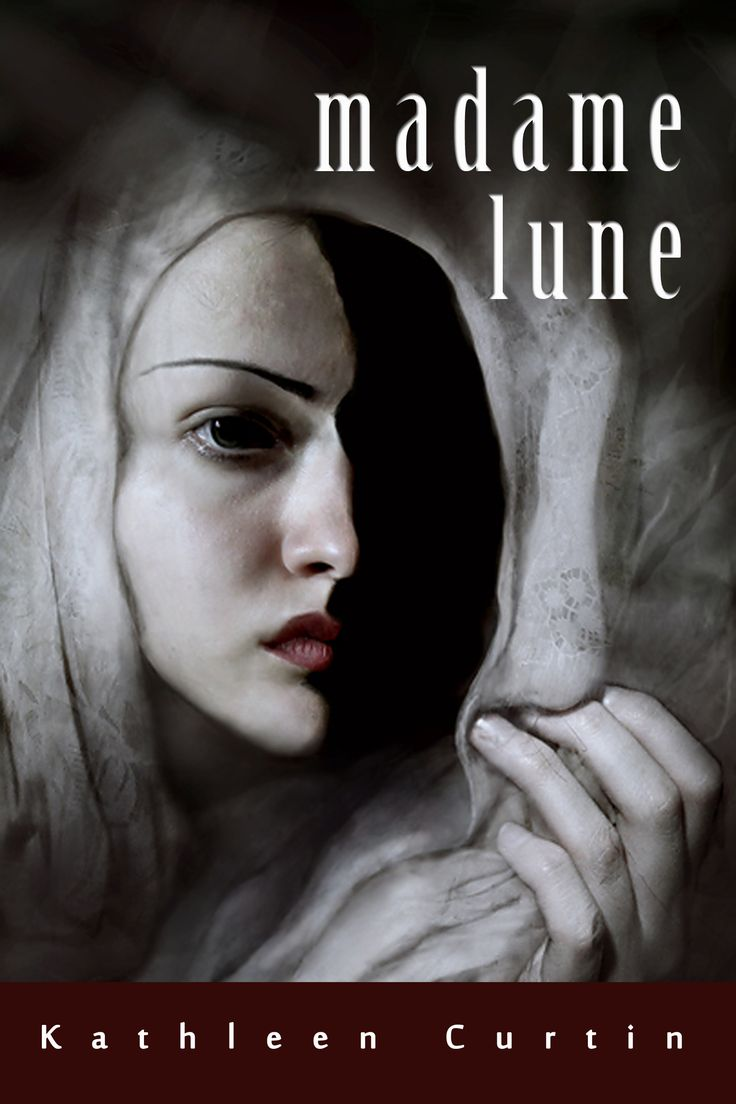 Open Books is excited to reveal the cover for MADAME LUNE by Kathleen Curtin (forthcoming March/April).   Pre-order your copy now at http://www.open-bks.com/library/moderns/madame-lune/about-book.html