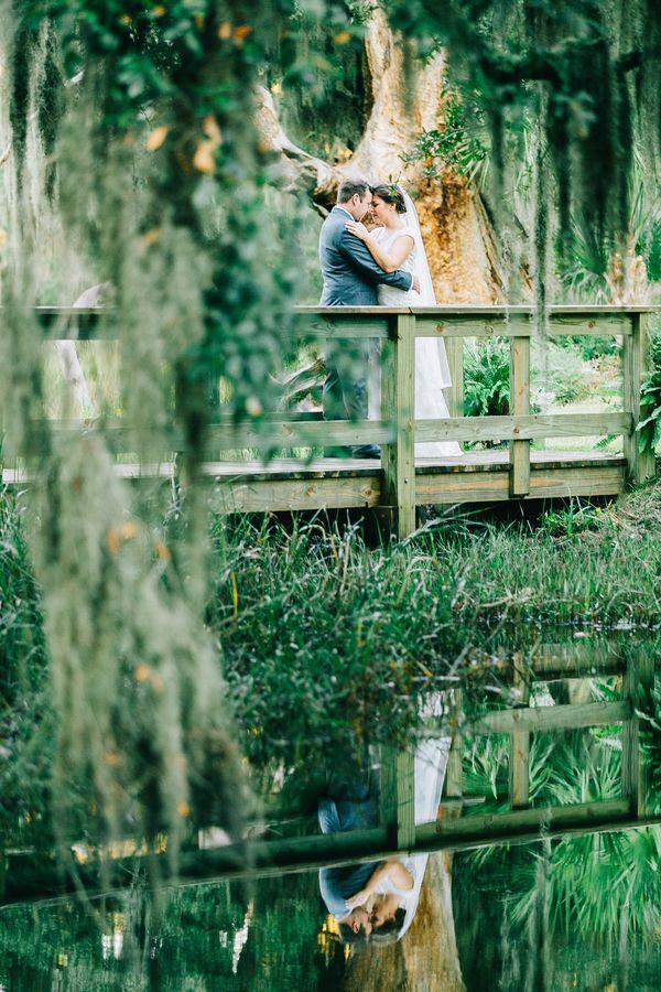 132 Best Edisto Weddings Images On Pinterest Island