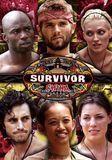 Survivor: Season 15 [DVD], 26437200