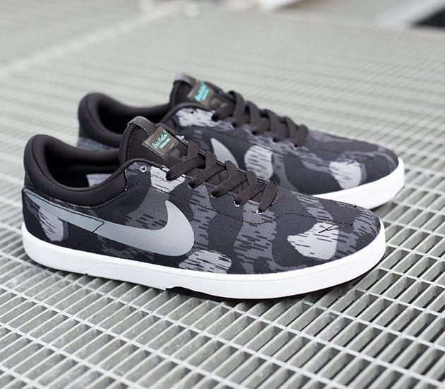 Nike SB Koston SE