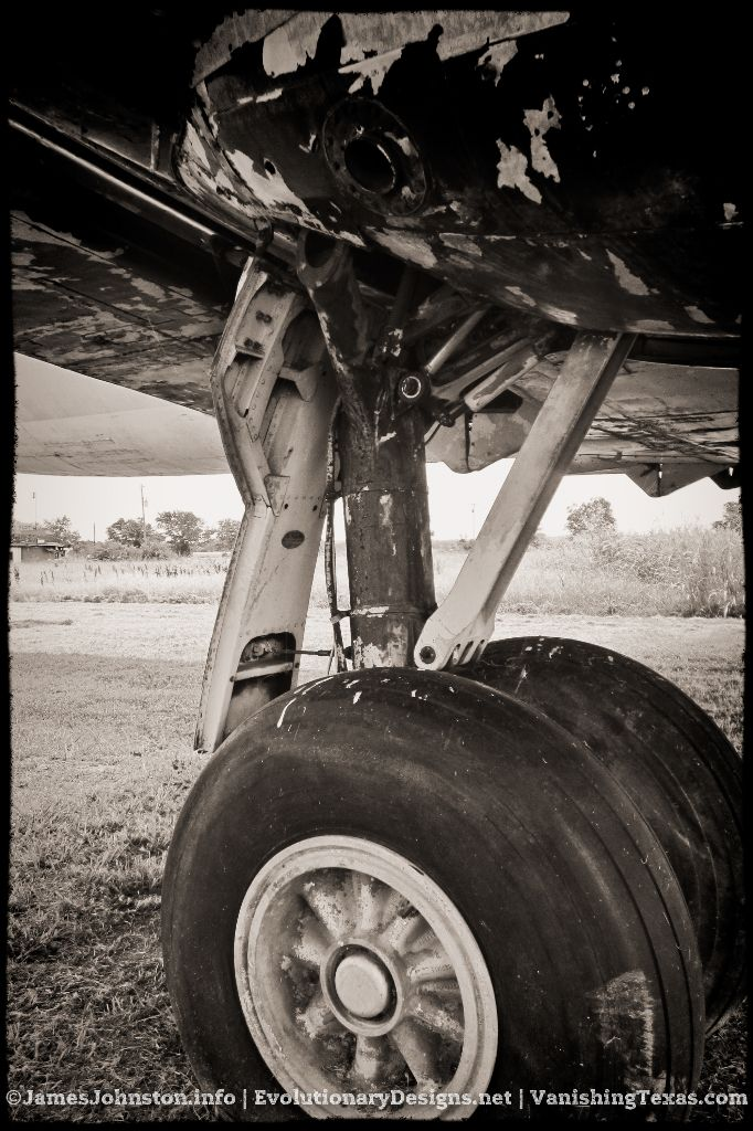 the flying tiger airport flight museum in paris texas close photography pinterest. Black Bedroom Furniture Sets. Home Design Ideas