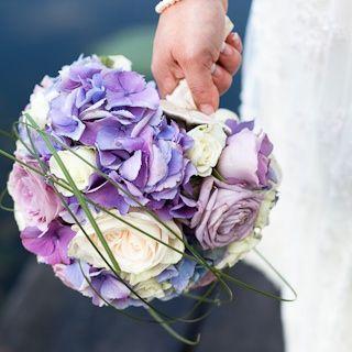 Brautsträuße |
