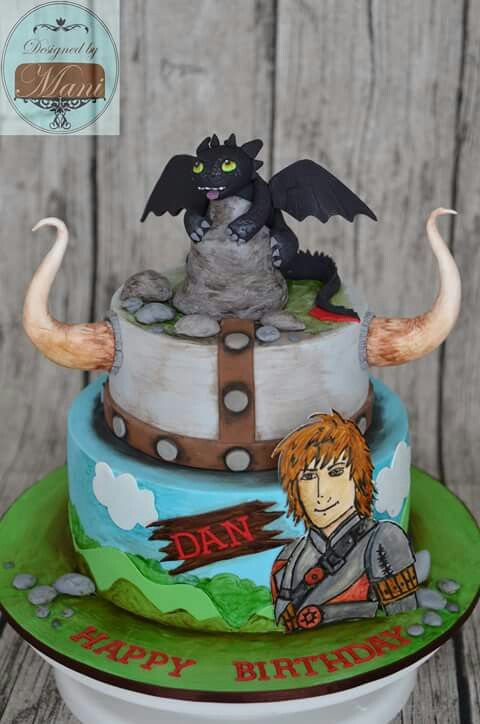 20 Best Ideas About Toothless How To Train Your Dragon