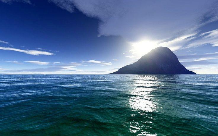 Guadeloupe #croisierenet.com #paysage #caraïbes #voyage #croisièrecaraïbes
