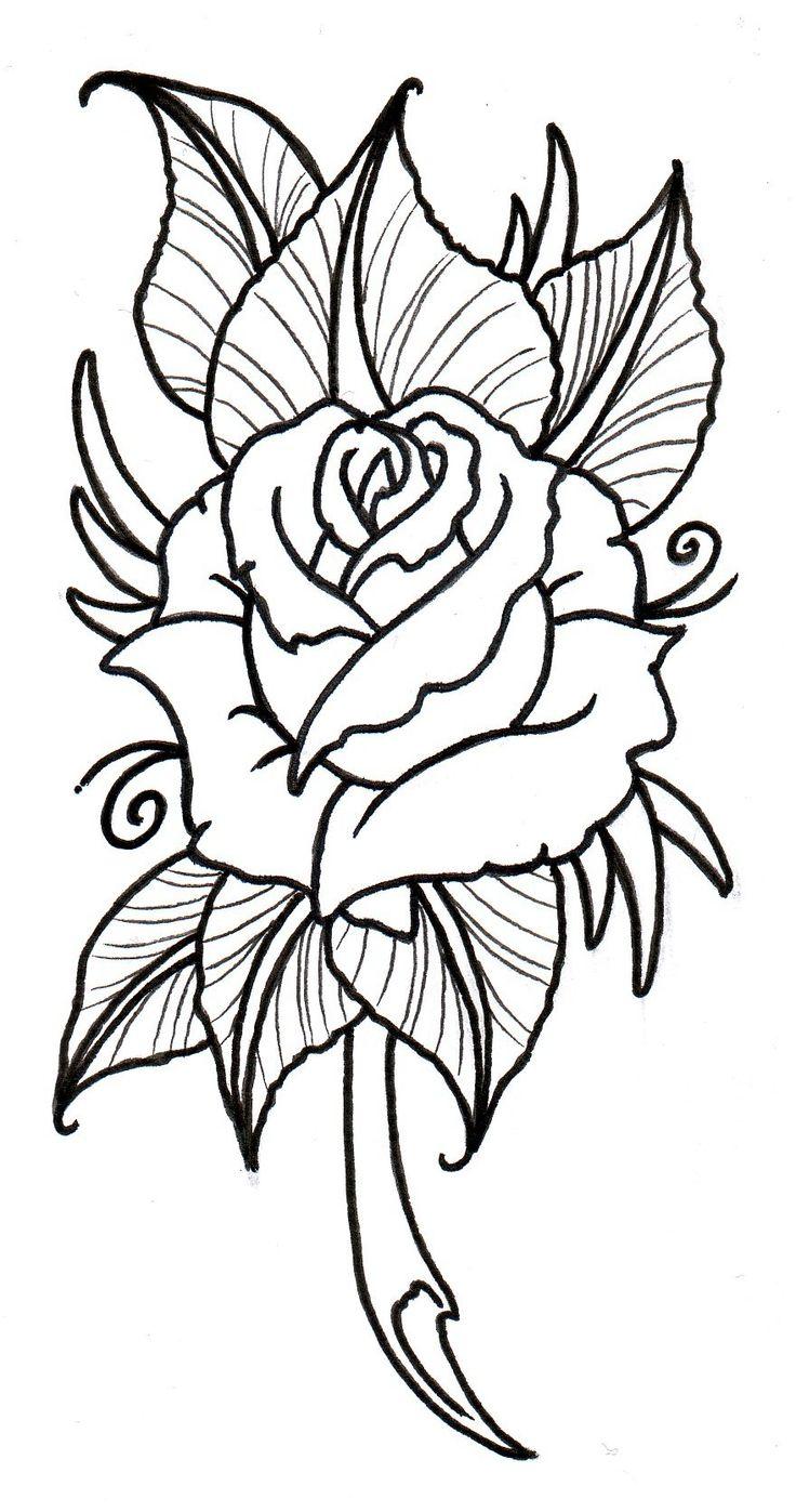 Heart Line Art Design : Best art tattoo stencils images on pinterest design