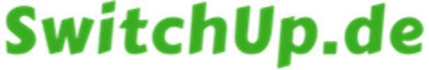 Customer Service Spezialist (Vollzeit, f/m)    http://www.germanystartupjobs.com/job/switchup-berlin-2-customer-service-spezialist-vollzeit-fm-2/