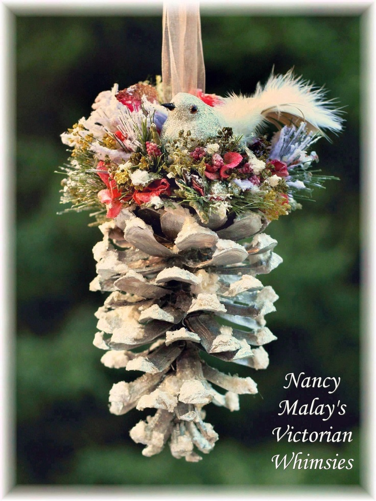 pinecone christmas crafts 256 best 32 pinecone images on 2683