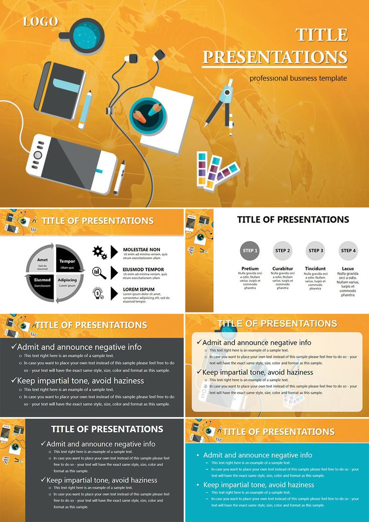 803 best powerpoint templates images on pinterest books online and ebooks powerpoint presentation directory of e books is notable for the presence of which allow users with any level of technical training toneelgroepblik Image collections