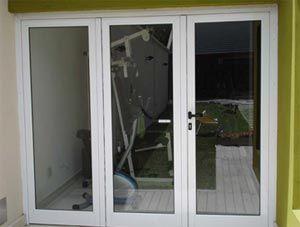iventanas de aluminio, ventanas en aluminio linea a30, linea modena, linea ekonal, carpinteria de aluminio, cerramientos de aluminio, fabricadas en aluminio, ventanas, puertas, portones, tabiques para de oficinas, techos de aluminio