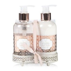 Viento Hand Wash & Lotion Set | Woolworths.co.za