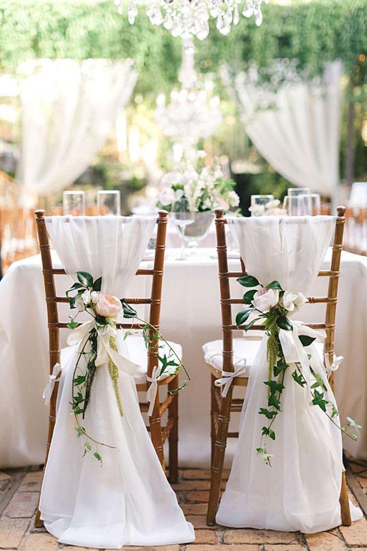 1245 best wedding venuesdecorations images on pinterest 21 shabby chic vintage wedding decor ideas secret garden themesecret junglespirit Images