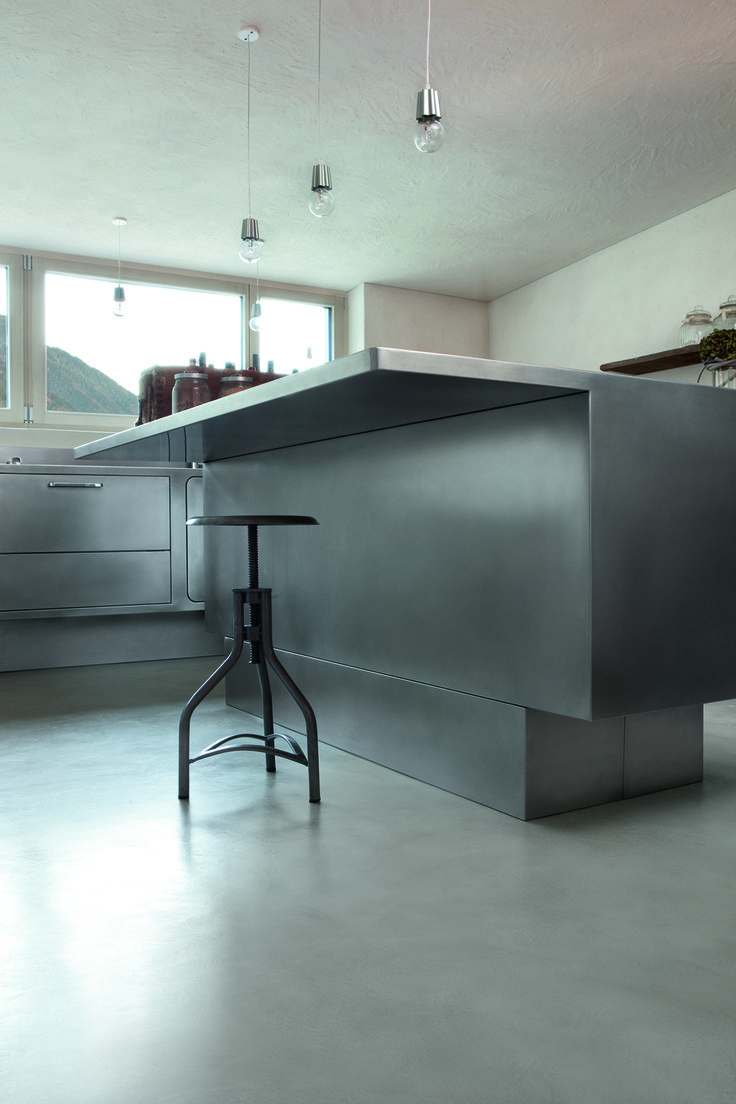 8 best abimis ego kitchen in brunico images on pinterest for Ego home interior