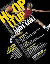 17 Best images about basketball flyer on Pinterest | Behance ...