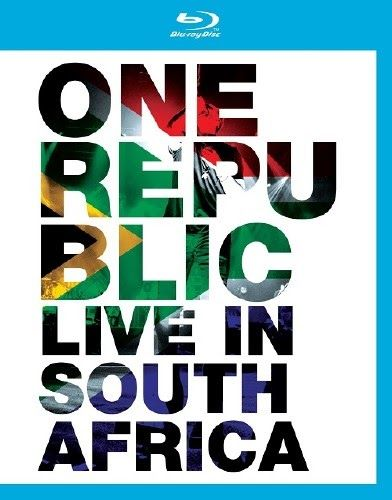 OneRepublic - Live in South Africa (2018) Blu-ray http://ift.tt/2FoQhzU March 04 2018 at 02:27PM  OneRepublic - Live in South Africa (2018) Blu-ray  Genre: Pop RockAlternative RockIndie Rock | Label: Eagle Rock | Year: 2018 | Quality: Blu-ray | Video: MPEG-4 AVC 31220 kbps / 1920x1080p / 23976 fps / 16:9 | Audio: LPCM 2.0 / 48 kHz / 1536 kbps / 16-bit; DTS-HD MA 5.1 / 48 kHz / 2475 kbps / 16-bit | Subtitles: GermanEnglishSpanishFrenchPortuguese | Time: 01:25:59 | Size: 32.00 GB  OneRepublic…