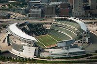 Paul Brown Stadium Cincinnati Bengals Stadium