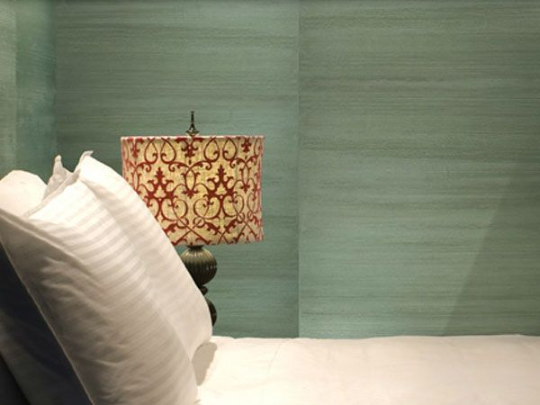 paint metallic plaster paint paint faux finish painting deco painting. Black Bedroom Furniture Sets. Home Design Ideas
