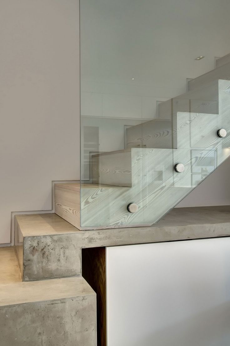 Ravenscourt Road House by DOSarchitects (9)