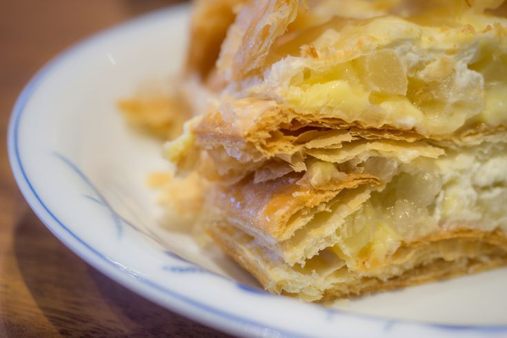 The Top 10 Austrian Foods to Try in Vienna | Austrian recipes, Food, Wine  recipes