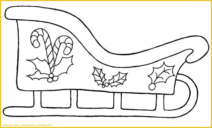 Bonjour à toutes et à tous, Je vous mets quelques dessins que j'ai dessiné ou repris pour réaliser le sapin des enfants que je viendrai mettre un peu plus tard... peu ...