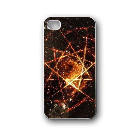 Nebula space galaxy - iPhone 4,4S,5,5S,5C, Case - Samsung Galaxy S3,S4,NOTE,Mini, Cover, Accessories,Gift