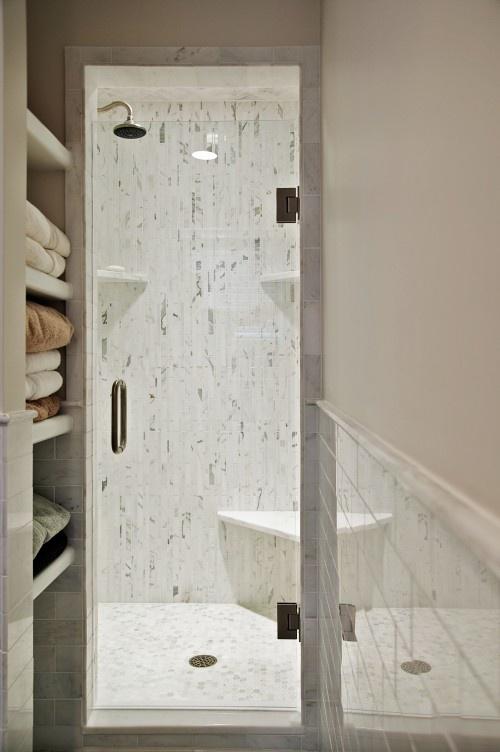 a classic bath traditional bathroom chicago dan waibel designer builder