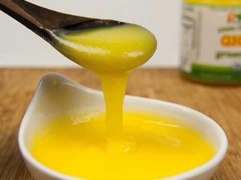 നെയ്യ് യുടെ ഗുണങ്ങൾ  Health benefits of Ghee