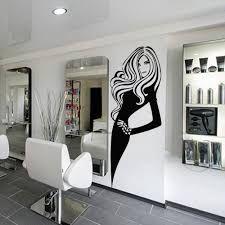 Resultado de imagen para salones de belleza modernos