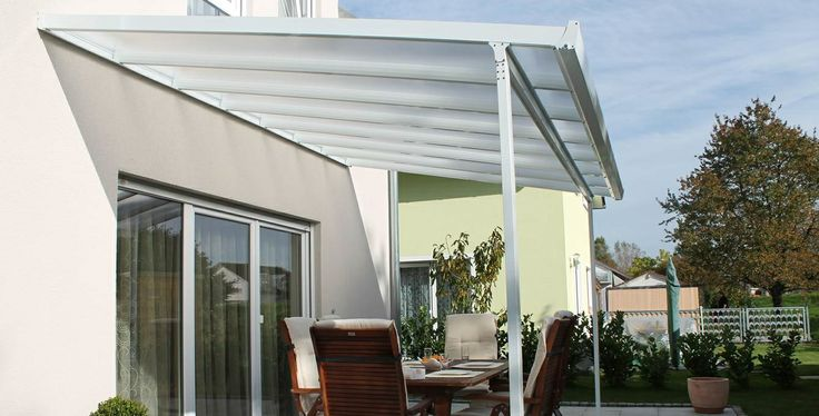 79 best gutta l line terrassendach carport images on pinterest polymers deck and house porch