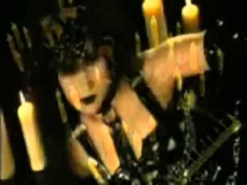 Lacrimosa Musikkurzfilme Impressionen sam