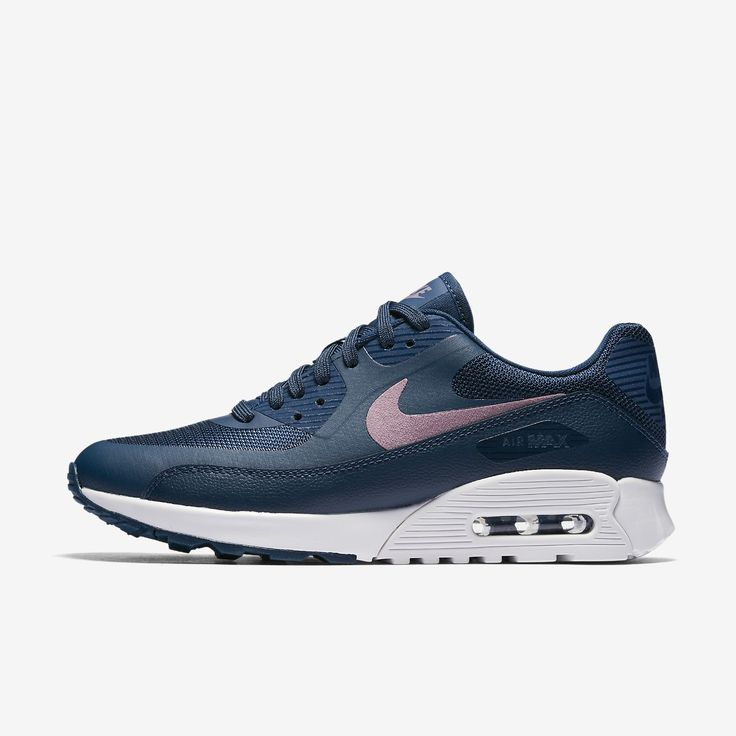 Nike Air Max 90 Ultra 2.0 Women's Shoe