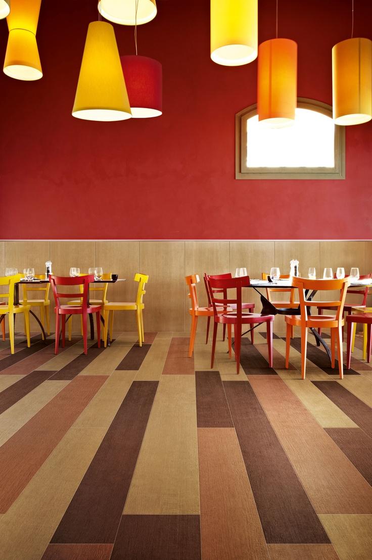 54 best ceramic planks images on pinterest | planks, flooring and