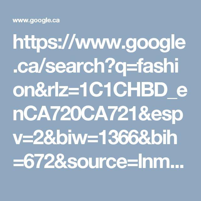 https://www.google.ca/search?q=fashion&rlz=1C1CHBD_enCA720CA721&espv=2&biw=1366&bih=672&source=lnms&tbm=isch&sa=X&ved=0ahUKEwi_mr-Gob7SAhUDw4MKHedTBEsQ_AUIBigB#tbm=isch&q=indian+fashion+sketches+dresses&*&imgrc=EFlF0ubrU9zhvM: