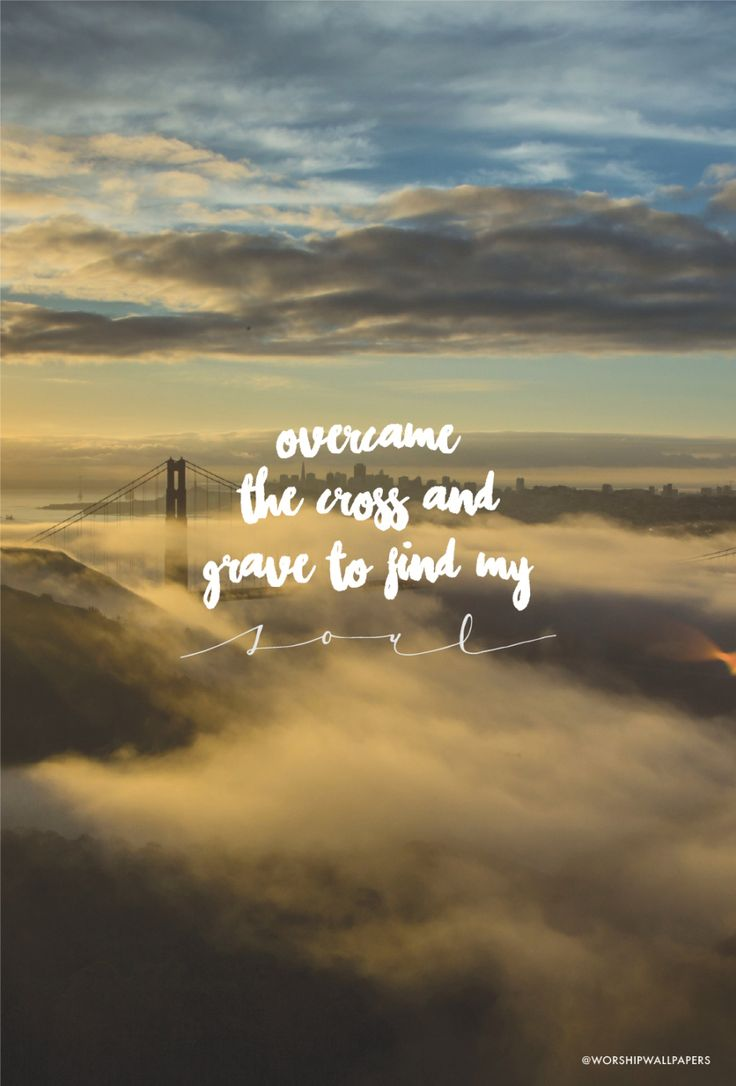 Christian Fall Iphone Wallpaper 57 Best Hillsong United Worship Wallpapers Images On