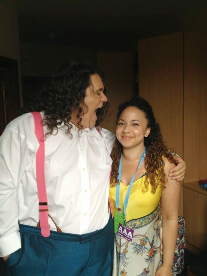 Jonathan Antoine's Mother & Father - Google Search