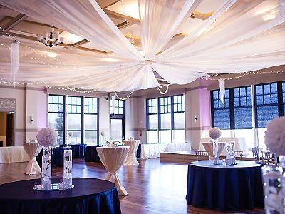NOAH'S Event Venue - Las Colinas East Irving Texas Wedding Venues 4