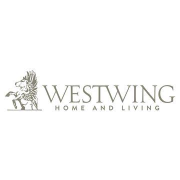 Bij Westwing.nl kun je nu profiteren van kortingen tot wel 70% op Pt, Karlsson en Leitmotiv design accessoires....